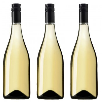 Pack Cassis Blanc