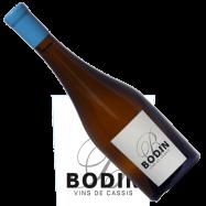 Bodin cuvée d'Emile Blanc