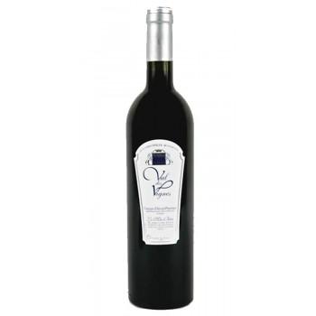 Domaine Mas Bleu Val des Vignes