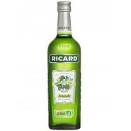Ricard pastis amande bio