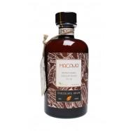 Macaya chocolate rhum