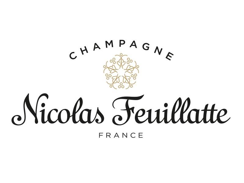 Nicolas Feuillatte